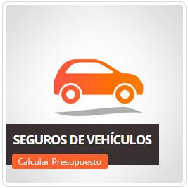 Pico solicita un presupuesto vehiculos